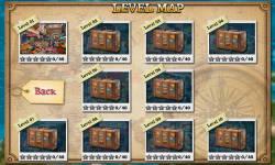 Free Hidden Object Game - Tourist Trap screenshot 2/4