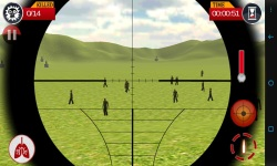 Mountin Zombie Shooter screenshot 2/6