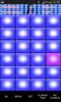 Skrillex Dubstep Music Pad 2 screenshot 3/3