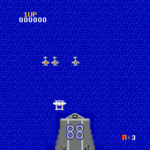 1942 Game For Android screenshot 3/4