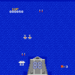 1942 Game For Android screenshot 4/4