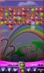 Candy Clash screenshot 2/5