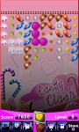 Candy Clash screenshot 4/5
