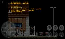 Terminator 2 Judgment Day - SEGA screenshot 4/4