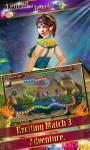 Legend Of Jewels - Java screenshot 2/5