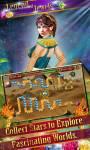 Legend Of Jewels - Java screenshot 3/5