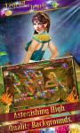 Legend Of Jewels - Java screenshot 4/5