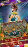 Legend Of Jewels - Java screenshot 5/5