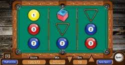 Lucky 8Ball Slots screenshot 3/3