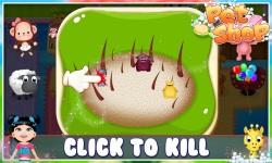 Pet Shop Game screenshot 2/3