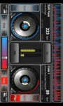 FREE DJ Mix Remix Music screenshot 3/6