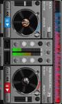 FREE DJ Mix Remix Music screenshot 6/6