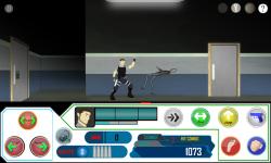 Battle Amour Zusem screenshot 5/6