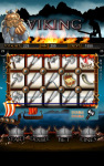 Vikings Slot Machines screenshot 1/3