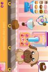 The Animal Cake Shop screenshot 3/3