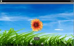 Kids Flower screenshot 1/4