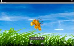 Kids Flower screenshot 2/4