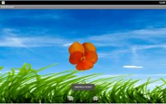 Kids Flower screenshot 3/4