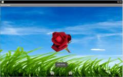Kids Flower screenshot 4/4