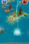 Buccaneer Blitz screenshot 1/1