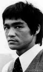Live wallpapers Bruce Lee screenshot 3/3