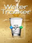 Water Consumption Tracker Lite screenshot 1/6
