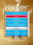 Water Consumption Tracker Lite screenshot 3/6