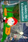Ashley Adventure 2 screenshot 1/2