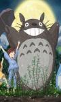 Best Anime Ringtones screenshot 1/3