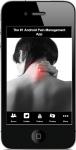 Pain Management Guide screenshot 1/3
