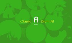 Classic A Drum Kit screenshot 5/5