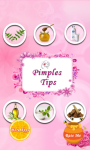 Remove Pimples in 7 days screenshot 1/3