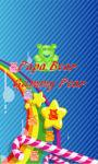 Papa Bear Gummy Pear Game Free screenshot 1/4