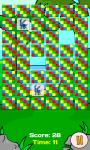 Pairs Puzzle Monstro screenshot 4/5