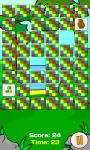 Pairs Puzzle Monstro screenshot 5/5