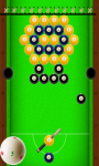 Pool Ball Shooter screenshot 2/6