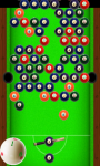 Pool Ball Shooter screenshot 5/6