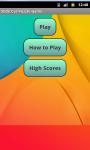 Car Slide Puzzle Game screenshot 1/3