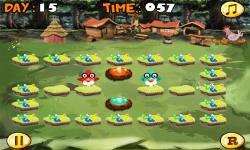 Where Is My Nest screenshot 6/6