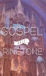 Gospel Ringtones 2013 screenshot 1/5