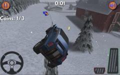 Coin Rally screenshot 2/6
