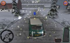 Coin Rally screenshot 3/6