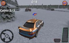 Coin Rally screenshot 4/6