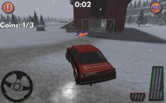 Coin Rally screenshot 5/6