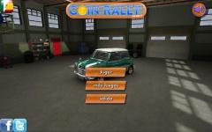 Coin Rally screenshot 6/6