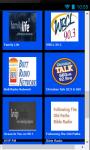 Christian Music Gospel Radio screenshot 2/4