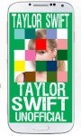 Taylor Swift Puzzle Games screenshot 4/6