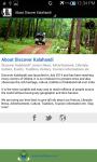 Discover Kalahandi screenshot 3/6