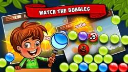 Hit The Bubbles screenshot 3/3