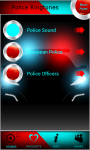 Police Ringtones screenshot 4/5